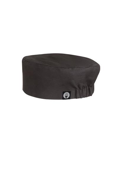 כובע- beanie