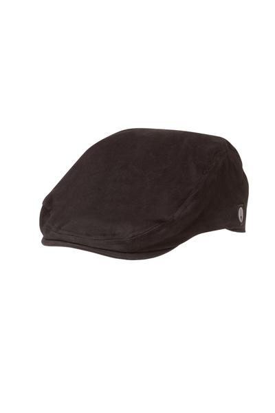 כובע- driver cap