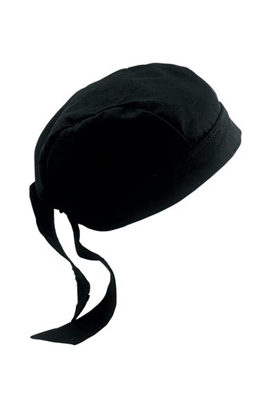 כובע-head wrap