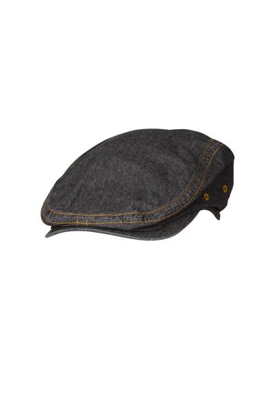 כובע-manhattan driver cap