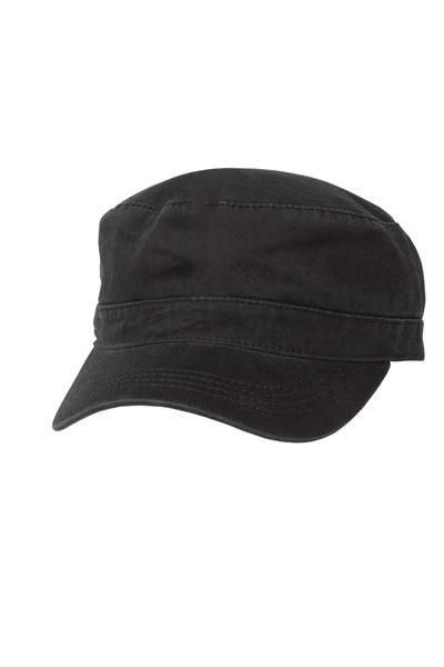 כובע- military cap